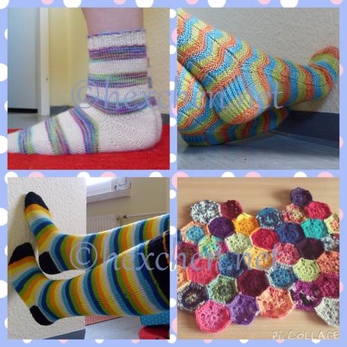 socksplop